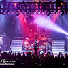Black Veil Brides  October 20, 2013  Mid-Hudson Civic Center - Poughkeepsie, NY Photos by: Antonio Marino Jr :