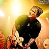 Butch Walker  October 28, 2013 Baltimore Soundstage, Baltimore, MD  Photos by: Mary Ouellette :
