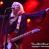 Courtney Love  June 27, 2013  Capitol Theater - Port Chester, NY  Photos by: Antonio Marino Jr :