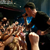 Dropkick Murphys  February 26, 2013  House of Blues  - Dallas, TX  Photos by: Mike Mezeul II :