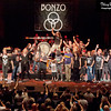 East Coast Bonzo Bash  June 1, 2013  Bergen Performing Arts Center - Englewood, NJ  Photos by: Antonio Marino Jr :