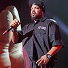 Ice Cube  June 19, 2013  BOA Pavilion, Boston, MA  Photos by: Mary Ouellette :