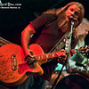 Jamey Johnson  September 20, 2013  Chance Theatre - Poughkeepsie, NY Photos by: Antonio Marino Jr :