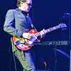 Joe Bonamassa  November 30, 2013  ACL Live - Austin, TX  Photos by: Phil DeSimone :