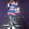 Kendrick Lamar  April 21, 2013  Tsongas Center - Lowell, MA  Photos by: Mary Ouellette :