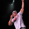 LL Cool J June 19, 2013  BOA Pavilion, Boston, MA  Photos by: Mary Ouellette :