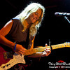 Lissie  June 3, 2013  Bowery Ballroom - NYC, NY  Photos by: Antonio Marino Jr :