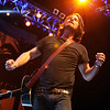 Matt Nathanson  November 9, 2013  House of Blues - Boston, MA  Photos by: Mary Ouellette :