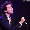 Mika  April 13, 2013  Royale - Boston, MA  Photos by: Mary Ouellette :