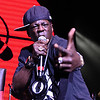 Public Enemy  June 19, 2013  BOA Pavilion, Boston, MA  Photos by: Mary Ouellette :