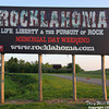 Rocklahoma Highlights  May 24-26, 2013  Rocklahoma - Pryor, OK  Photos by: Ilya Mirman :