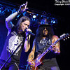 Slash  Ftr. Myles Kennedy & The Conspirators  July 17, 2013  House of Blues - Boston, MA  Photos by: Mary Ouellette :