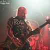Slayer   November 26, 2013 Oakdale Theatre - Wallingford, CT   Photos by:Diana Guay :