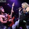 Steel Panther  April 21, 2013  Casino Ballroom - Hampton Beach, NH  Photos by: Mary Ouellette :