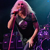 Twisted Sister  May 4, 2013  M3 Rock Festival - Columbia, MD  Photos by: Paul Campo :