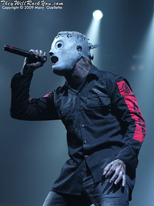 469759525 bXpxj S Slipknot announces summer headlining tour